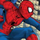 First Look: October 2007 Spider-Man Books