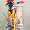 Jean Grey Bishoujo Statue from Kotobukiya at Toy Fair 2011