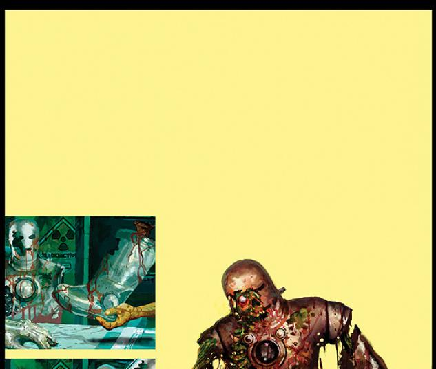 MARVEL ZOMBIES 2 #4