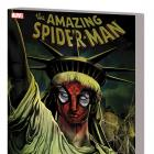 SPIDER-MAN: SPIDER-ISLAND COMPANION TPB