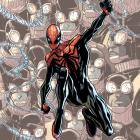 Superior Spider-Man: Big Changes