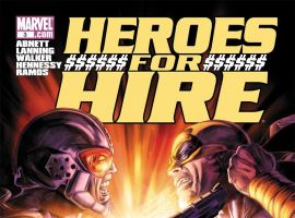 Heroes_for_Hire_2010_3
