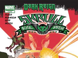 Skrull_Kill_Krew_2009_4