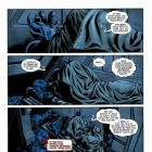 DARK AVENGERS #7, page 2