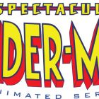 The Spectacular Spider-Man Debuts March 8 on Kids WB!