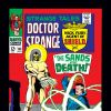 Strange Tales #158