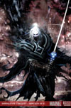 Annihilation: Conquest - Wraith (2007) #4