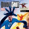Marvel Double Shot #3