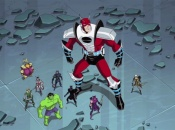 The Avengers: EMH!, Season 1 - Ep. 26 Clip 2