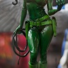 San Diego Comic-Con 2011: Madame Hydra Comiquette from Sideshow Collectibles