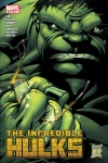 Incredible Hulks (2009) #635