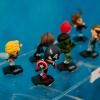 Zag Toys Minis