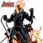 Avengers Alliance Spec Op 4: All Hallows Now Live