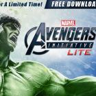 Download the Free Lite Version of Avengers Initiative