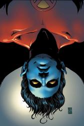Nightcrawler #11 