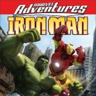 Digital Comics Highlights: Iron Man Team-Ups