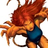 Tigra (Greer Nelson)