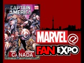 Fan Expo Canada 2011 Live Stream