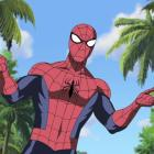Ultimate Spider-Man: Top 10 Getaways in the Marvel Universe