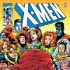 X-Men (1991) #95 Cover