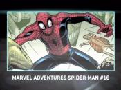 Marvel Comics Close-Up Ep. 3