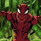 Green Goblin Unleashes Carnage in Ultimate Spider-Man