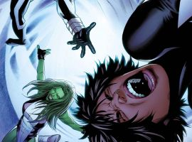Download Episode 124 of This Week in Marvel
