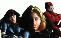 The History of Black Widow Pt. 15