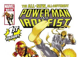 Power_Man_and_Iron_Fist_2010_1
