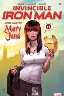 'INVINCIBLE IRON MAN #4' from the web at 'http://x.annihil.us/u/prod/marvel/i/mg/3/50/5655d21866ab1/portrait_incredible.jpg'