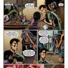 DARK REIGN: The Hood #4, page 3