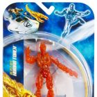Fantastic Four: Rise of the Silver Surfer Action Figures