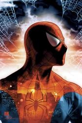 Spider-Man Unlimited #8 