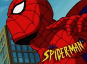 Spider-Man (1994), Episode 53