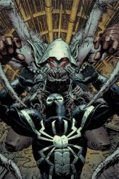 Venom #8 