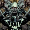 Venom (2011) #8 Cover