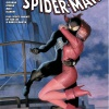 Amazing Spider-Man (1999) #638 COVER