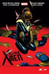 ALL-NEW X-MEN 18 (WITH DIGITAL CODE)