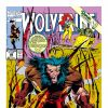 Wolverine #49