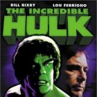 Make Mine Marvel: The Incredible Hulk TV Series