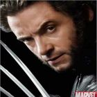 411 on the X-Men Origins: Wolverine Movie