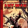 IRREDEEMABLE ANT-MAN VOL. 1: LOW-LIFE #0