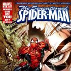 Archrivals: Spider-Man vs The Lizard