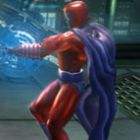 Marvel Ultimate Alliance Double Feature: Cyclops & Magneto