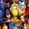 Marvel Unlimited Technical/Account