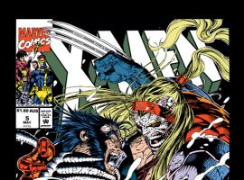 Image Featuring Jim Lee