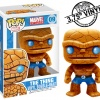 The Thing Vinyl Bobble-Head by Funko