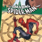 Amazing Spider-Man (1999) #615