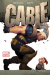 Cable (2008) #9