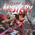 Journey Into Mystery #648 Klein variant